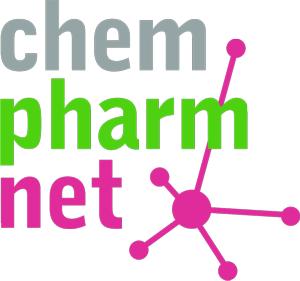 CHEMPHARMNET