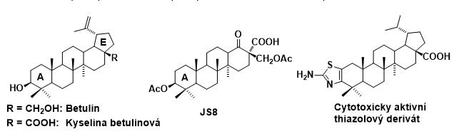 terpenoidy2