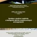 Pozvánka Petr_habilitace-1